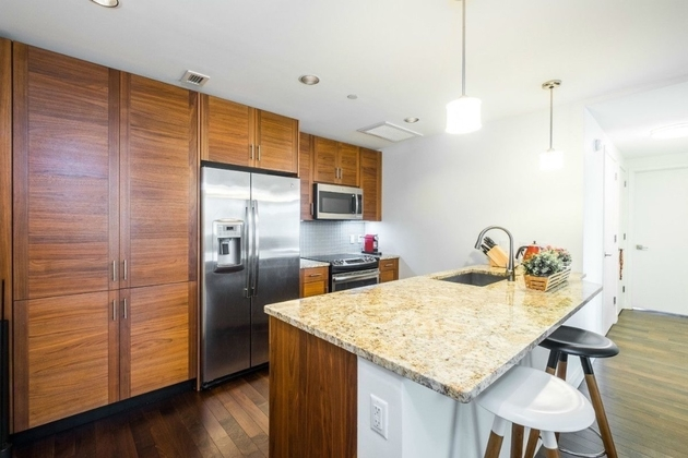 7116, Forest Hills, NY, 11375 - Photo 2