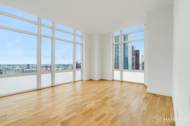 10000000, New York City, NY, 10016 - Photo 2