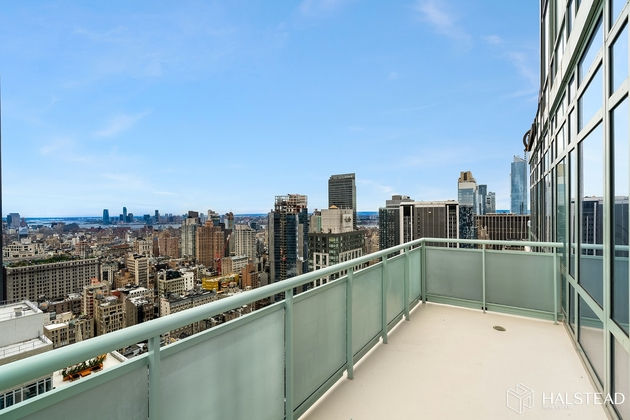 14646, New York City, NY, 10016 - Photo 1