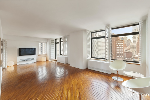 4361, New York City, NY, 10021 - Photo 2