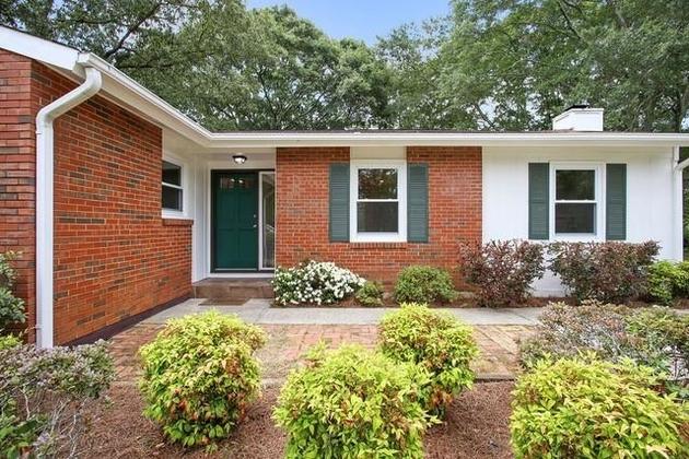 1497, Atlanta, GA, 30319 - Photo 1