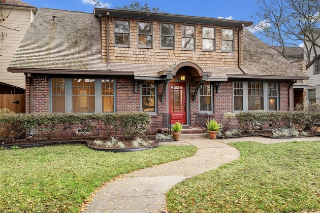 5404, Houston, TX, 77098 - Photo 2