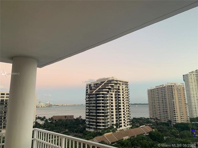 2402, Miami, FL, 33131 - Photo 2