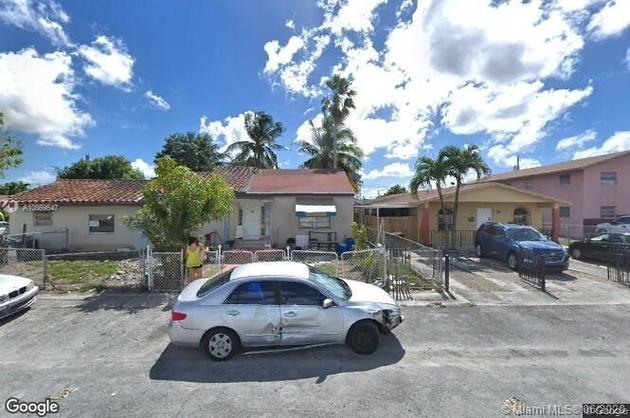 2849, Hialeah, FL, 33010 - Photo 1