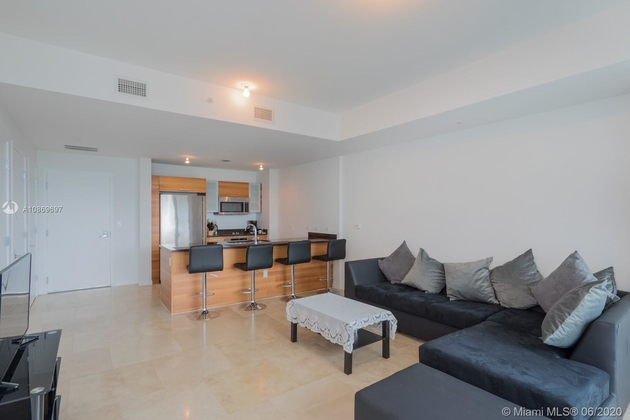 1290, Miami, FL, 33137 - Photo 2