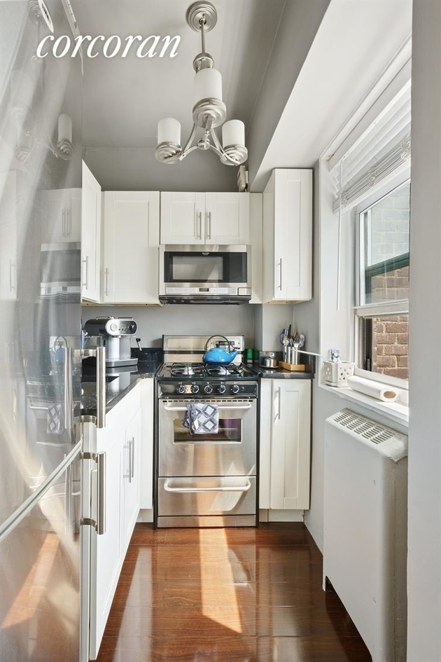 2029, Brooklyn, NY, 11201 - Photo 1