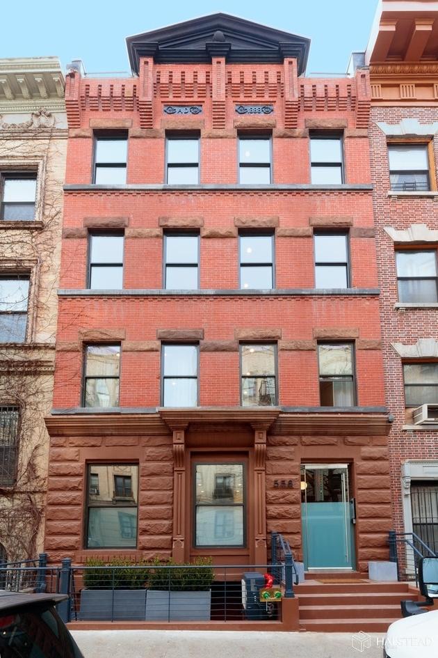 10000000, New York City, NY, 10031 - Photo 2