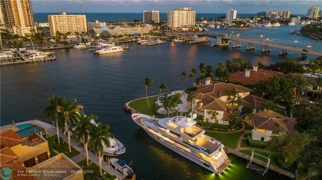 46155, Fort Lauderdale, FL, 33301 - Photo 1