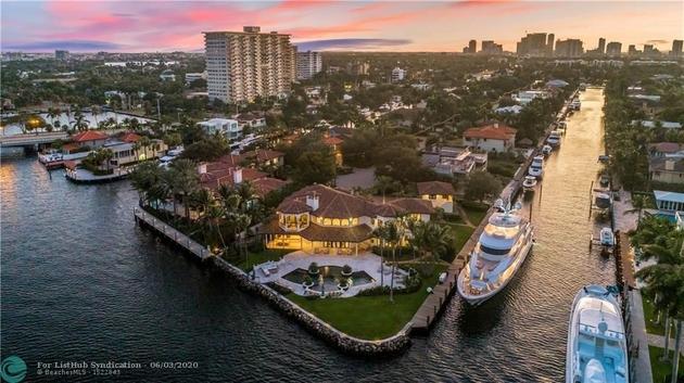 46155, Fort Lauderdale, FL, 33301 - Photo 2
