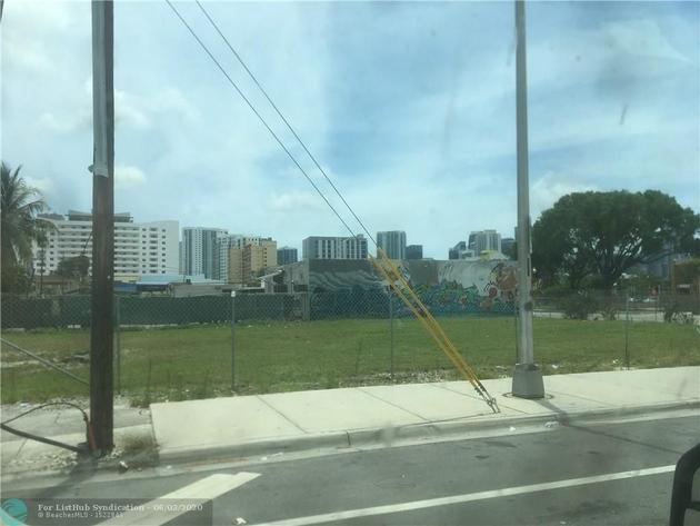 4023, Miami, FL, 33128 - Photo 2