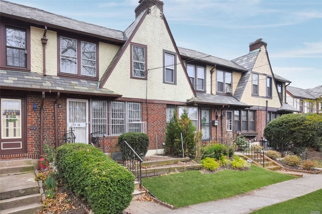 4134, Forest Hills, NY, 11375 - Photo 1