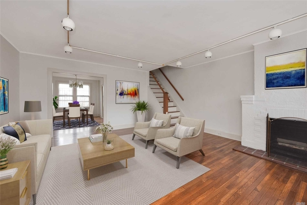 4134, Forest Hills, NY, 11375 - Photo 2