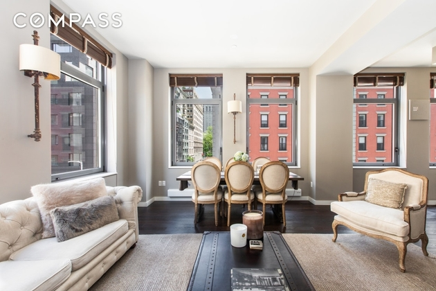 16959, New York, NY, 10007 - Photo 2