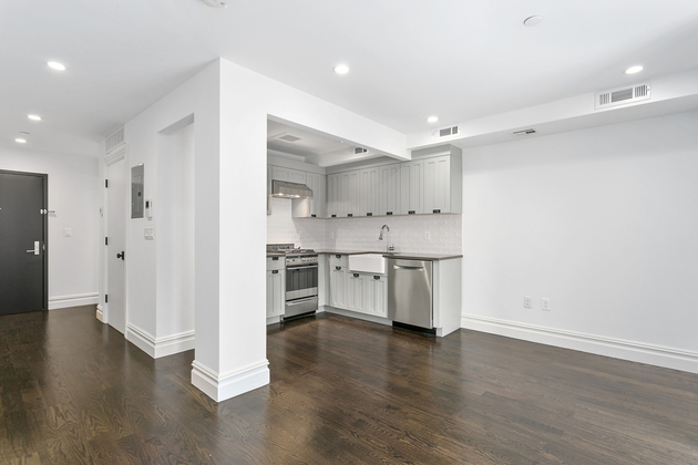 2143, Brooklyn, NY, 11207 - Photo 1