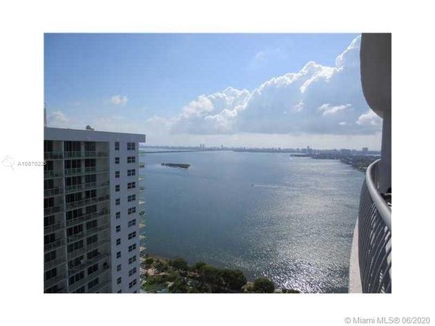1070, Miami, FL, 33132 - Photo 1