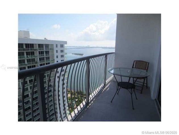 1070, Miami, FL, 33132 - Photo 2