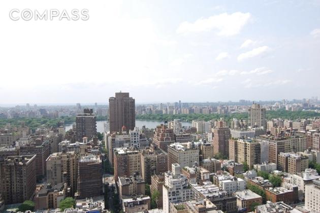 8933, New York, NY, 10128 - Photo 1