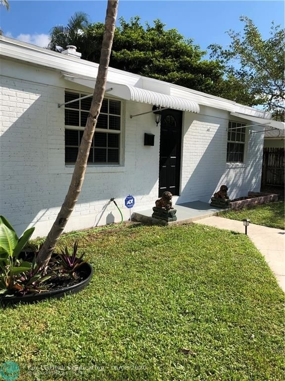 2320, West Palm Beach, FL, 33401 - Photo 1