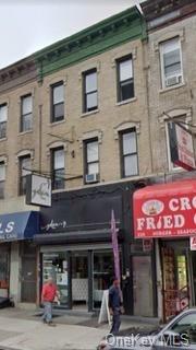 5016, Brooklyn, NY, 11213 - Photo 1
