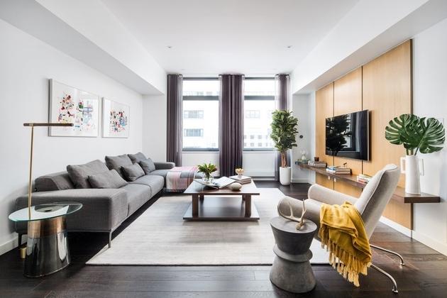 20253, New York, NY, 10007 - Photo 2