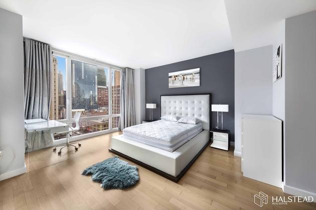 8102, New York City, NY, 10036 - Photo 2