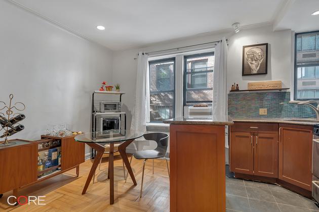 3014, New York, NY, 10001 - Photo 2
