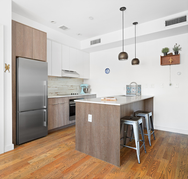 4037, Brooklyn, NY, 11207 - Photo 2
