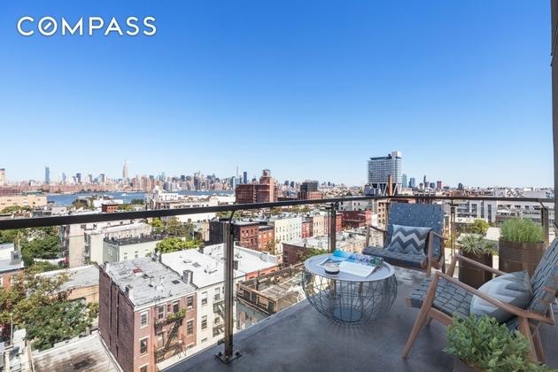 5818, Brooklyn, NY, 11211 - Photo 2