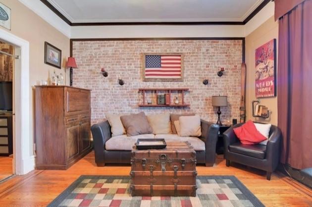 1501, Hoboken, NJ, 07030 - Photo 1