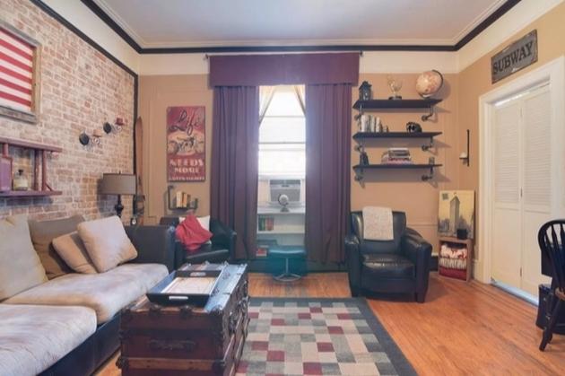 1501, Hoboken, NJ, 07030 - Photo 2