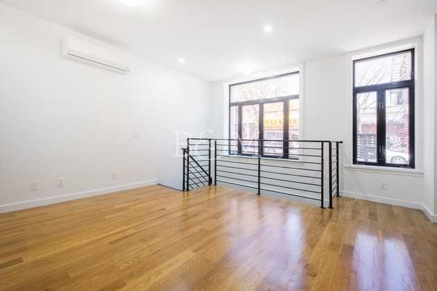 2720, Brooklyn, NY, 11205 - Photo 1