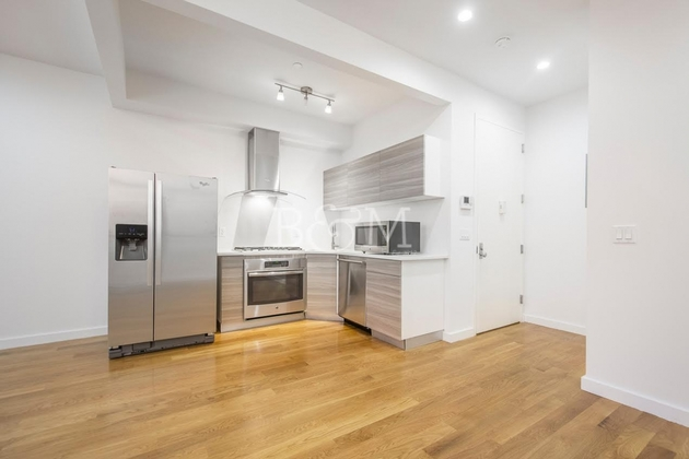 2720, Brooklyn, NY, 11205 - Photo 2