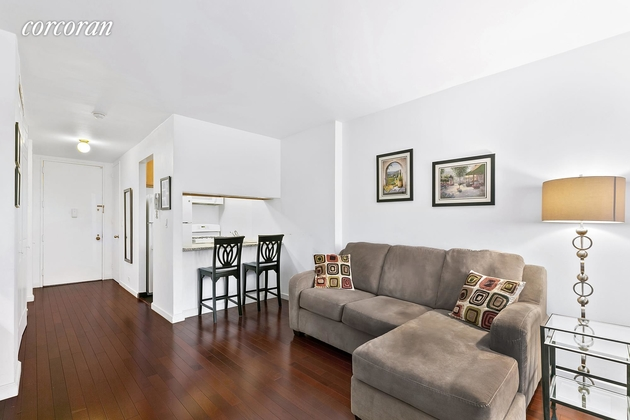 3561, New York, NY, 10019 - Photo 2