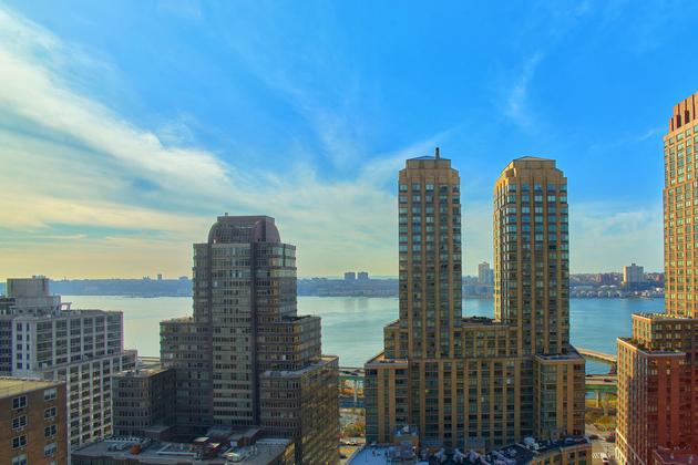 3168, New York, NY, 10023 - Photo 1