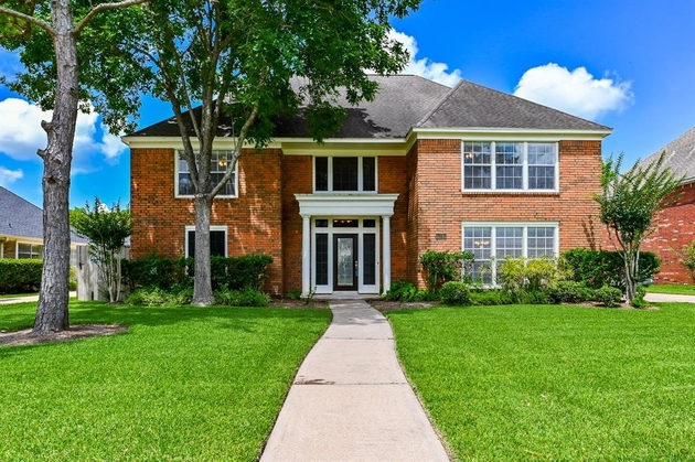 10000000, Sugar Land, TX, 77479 - Photo 2