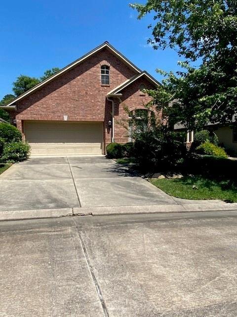 1837, Montgomery, TX, 77356 - Photo 1