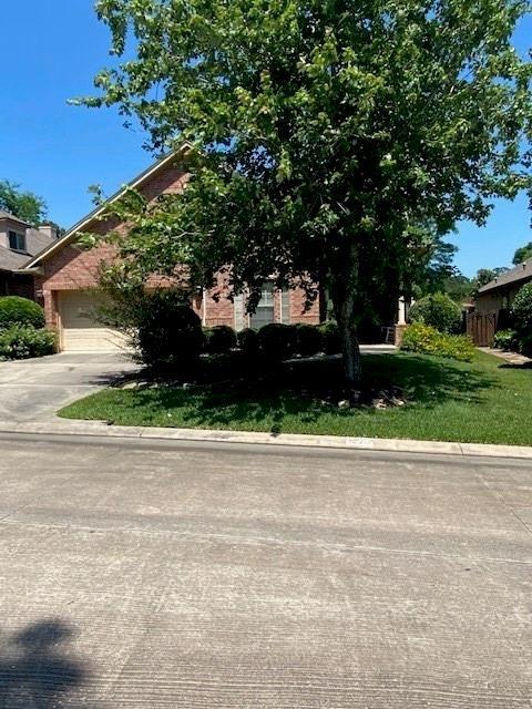 1837, Montgomery, TX, 77356 - Photo 2