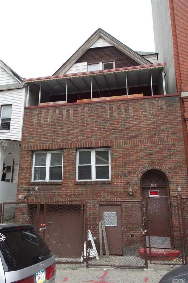 2762, Bronx, NY, 10457 - Photo 2