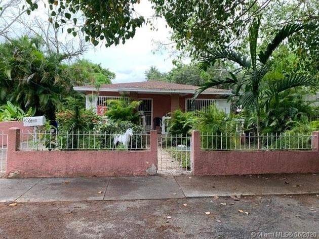1534, Miami, FL, 33127 - Photo 1