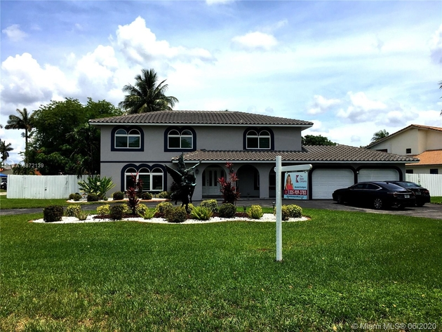 2979, Hialeah, FL, 33015 - Photo 1