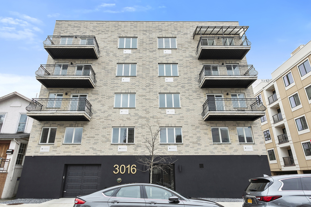 2575, Brooklyn, NY, 11235 - Photo 1