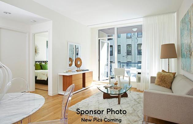 6636, New York, NY, 10026 - Photo 2