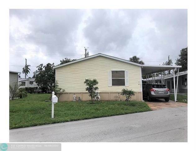 690, Davie, FL, 33324 - Photo 1