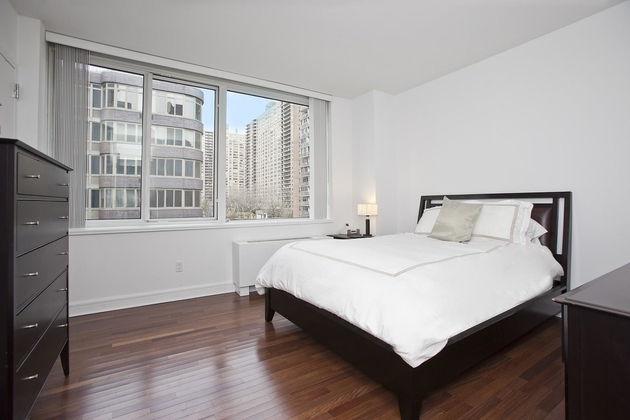 7423, New York, NY, 10069 - Photo 2