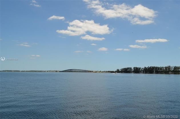 1283, Miami, FL, 33129 - Photo 1
