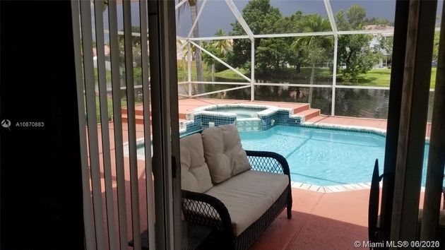 2286, Plantation, FL, 33325 - Photo 2