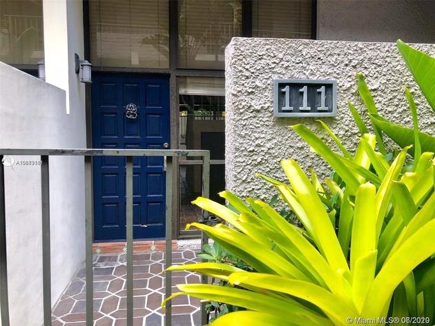 1809, Miami, FL, 33133 - Photo 1