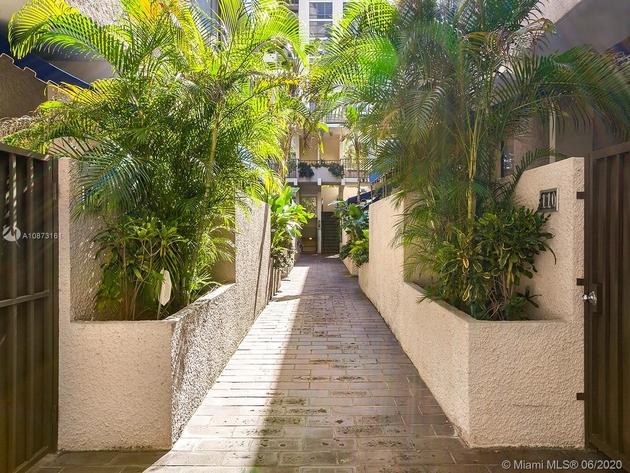 1809, Miami, FL, 33133 - Photo 2