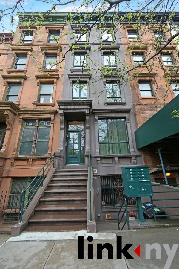 4900, New York, NY, 10027 - Photo 2