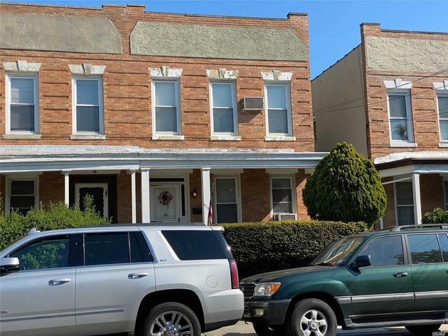 3938, Middle Village, NY, 11379 - Photo 1
